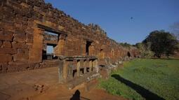 Sítio arqueológico no norte do Paraná guarda a história das Missões (parte 2)