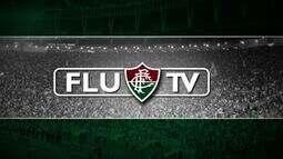 Clube TV - Flu TV - ep.72
