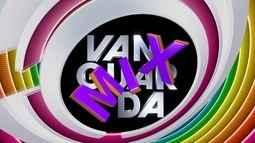 Chamada Vanguarda Mix - 03-12-2016