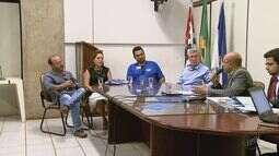 Gerentes de execução de contratos faltam em CPI do Daerp em Ribeirão Preto