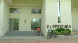 Enel corta luz do prédio da Prefeitura de Cabo Frio, RJ, e outras nove unidades