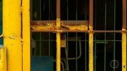 Serviços públicos de Cabo Frio, RJ, estão prejudicados devido à greve dos servidores