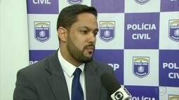 Três homens são presos por envolvimento na morte de administradora no Recife