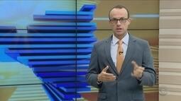 Renato Igor comenta sobre a lei de diretrizes orçamentárias aprovada pela Alesc para 2017
