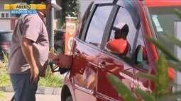 Preço do combustível sobe e gasolina fica até 20 centavos mais cara em SC