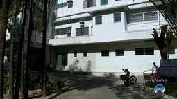 Prefeitura suspende consultas e cirurgias no Hospital Santa Lucinda