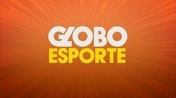 Veja a íntegra do Globo Esporte SC desta quarta-feira (7)
