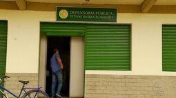 Defensoria Pública de Iguaba Grande, RJ, entra na justiça pedindo atendimento à saúde