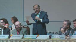Campinas sedia seminário para prevenção e tratamento das drogas