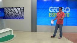 Confira na íntegra o Globo Esporte desta quinta-feira (08/12/2016)