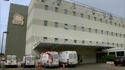 Instituto de Cardiologia faz dois transplantes inéditos no DF