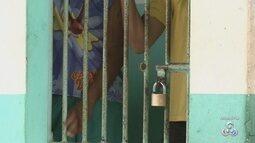Defensoria Pública vai participar de mutirão carcerário em Rondônia