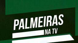 Clube TV - Palmeiras na TV - Ep.154