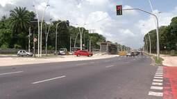 Veja como os bairros de Belém cresceram fazendo a cidade expandir