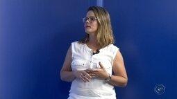 Ginecologista tira dúvidas sobre menopausa e dá explicações