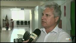 Mutirão de cirurgia de catarata vai ser feito dias 28 e 29 de janeiro em Foz
