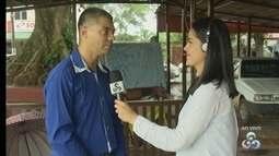 Senac-AC abre inscrições para cursos em diversas áreas em Rio Branco