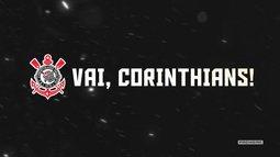 Clube TV - Vai, Corinthians - Ep.59