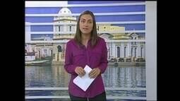 Homem morre afogado na praia do Cassino, RS