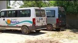 Número de assaltos a vans em Búzios, RJ, aumenta; população está assustada