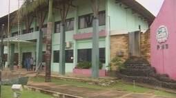 Prefeitura de Santana prevê plano para regularizar pagamentos e salários