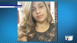 Suspeito de assassinar jovem de 17 anos no Pinheirinho dos Palmares é preso