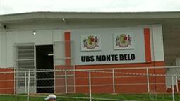 Prefeitura de Itaquaquecetuba fala sobre situação de postos de saúde
