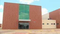 Sem dinheiro para comprar equipamentos, Hospital Regional de Toledo permanece fechado