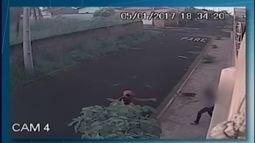 Alto índice de roubo e furto de celulares preocupa em Uberaba