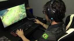 Com novos jogadores, INTZ promete surpreender no CBLoL