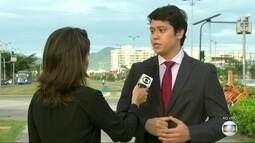 Justiça do Rio derruba aumento do bilhete único intermunicipal
