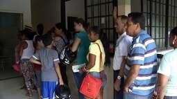Secretaria de Saúde de Minas confirma 23 mortes por febre amarela