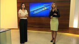 Grupo é preso suspeito de desviar cargas avaliadas em R$ 15 milhões em Goiás