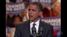 Barack Obama deixa a Casa Branca com legado de sucessos e fracassos