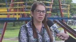 'Na Praça com Saúde' será realizado em Ariquemes