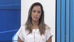 Nelson Nahim não ocupa mais cadeira na Câmara dos Deputador de Brasília