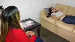 Em Belém, instituições de ensino superior oferecem atendimento gratuito em psicologia