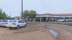 Hospital Regional de Cacoal abre vagas para residência médica em odontologia