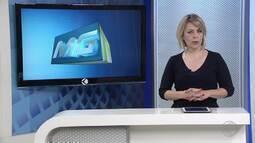 MGTV 1ª Edição: Programa de terça-feira 24/01/2017 - na íntegra