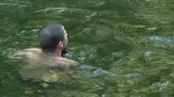 Rio Sul Revista dá dicas para curtir Verão de forma refrescante - parte I