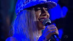 Confira o show completo da Anitta no Planeta Atlântida 2017
