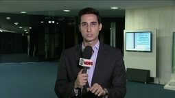 PMDB indica deputado Carlos Marun para presidir comissão da reforma da Previdência