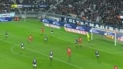 Melhores momentos: Bordeaux 0 x 3 Paris Saint-Germain na 25ª rodada do Campeonato Francês