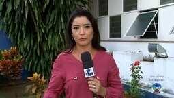 Morte de macaco por febre amarela em São Roque é confirmada