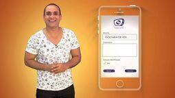 Saiba como colaborar com o Entretenimento da TV Sergipe