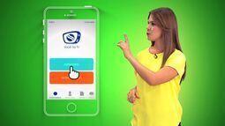 Saiba como colaborar com o núcleo de esportes da TV Sergipe
