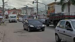 Delegacia de Homicídios procura terceiro suspeito de latrocínio em Suzano