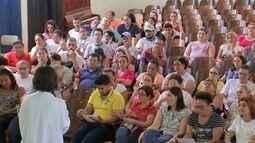 São Roque receberá campanha de vacinação contra febre amarela