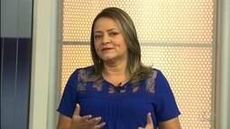 Especialista esclarece sobre cobranças polêmicas de hospitais