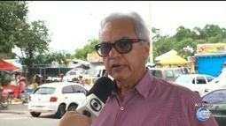 Presidente da FMC fala sobre a organização do Corso